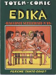Racconti scellerati Book Cover