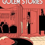 Poor Sailor (Golem Stories)