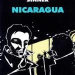 Nicaragua. di Josè Muñoz e Carlos Sampayo