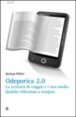 Odeporica 2.0 Book Cover