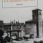 Viterbo e il Giubileo del 1575