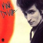 Cabretta di Mink Deville: uno dei caplavori del '77
