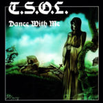 Dance with me dei T.S.O.L