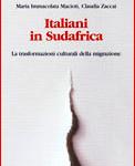 Italiani in Sudafrica