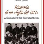 Itinerario di un «figlio del 1914»