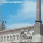 Francesco Bartolini, Roma. Dall'Unità a oggi