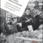 Ilaria Cansella, Francesco Cecchetti (a cura di), Volontari antifascisti toscani