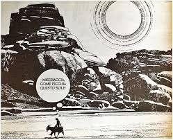 L' Obelisco della Terra di Punt. Il collezionista vol.2 Book Cover