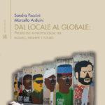 Dal locale al globale di Sandra Puccini e Marcello Arduini