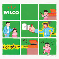 Schmilco Book Cover