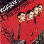 I Kraftwerk e il krautrock o elettronica tedesca