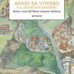 Annio da Viterbo e il Decretum Desiderii
