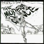 The modern dance, il dissacrante disco d'esordio dei Pere Ubu