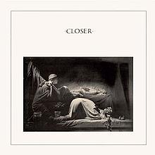 Closer Book Cover
