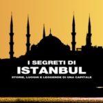 I segreti di Istanbul. Un libro che perde qualche colpo