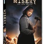 Misery non deve morire e una malattia chiamata letteratura