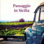 Massimo Onofri e la sua letteratura di viaggio