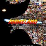 Animeland, il documentario su manga, anime e cosplay