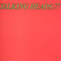 77 Book Cover