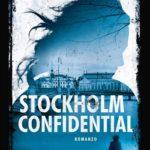 Stokkolm confidential. Non è tutt'oro quello che luccica su internet