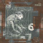 Doolittle dei Pixies