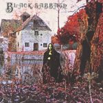 Black Sabbath. Non serve dire altro