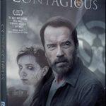 Contagious, un sorprendente Schwarzenegger e un'epidemia zombie raccontata in modo diverso.
