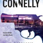 Il passaggio di Michael Connelly