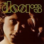 The Doors e il loro leggendario disco d'esordio