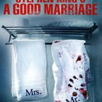Good Marriage una vita che non è ciò che sembra
