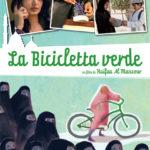 La bicicletta verde. Impariamo dai bambini a pedalare