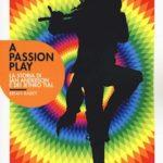 Passion Play: la storia di Ian Anderson e dei Jethro Tull