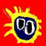 Primal Scream e Screamadelica. Uno dei migliori dischi degli anni '90