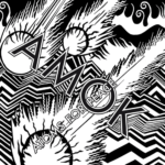 Amok degli Atoms for peace