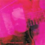 Loveless dei My Bloody Valentine. Un disco che chiude un capitolo e ne inizia un altro
