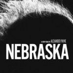 Nebraska. Un padre, un figlio e un'America defilata