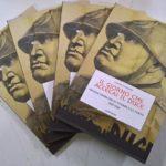 Il giorno che accecai il Duce. Piccole cronache di Viterbo e della Tuscia. 1940-1945