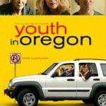 Ultimo viaggio in Oregon. Un film on the road. Un tema delicatissimo
