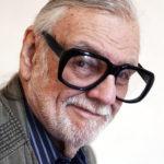 Addio a George Romero.