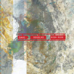 High risk di Dave Douglas. Disco imperdibile