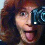 Miriam Mode. Un racconto di Laura Bettanin