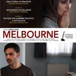 Melbourne e il grande cinema iraniano