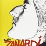 Zanardi. Maestro di passioni e di libertà