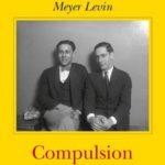 Compulsion, primo libro di non fiction novel, ben prima di A sangue freddo