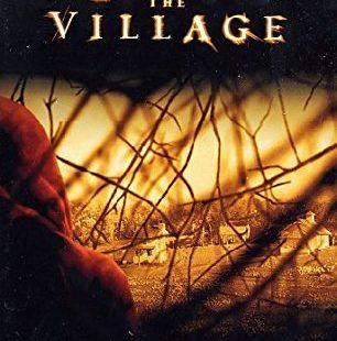 The Village e le paure dell'America di oggi