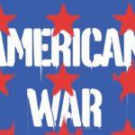 American War la realtà raccontata con la distopia