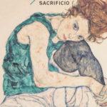 Sacrificio di Andrea Carraro. Castelvecchi Editore