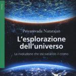 Mappare l'universo per resistere al nulla