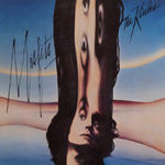 Misfits dei The Kinks. Grandioso esempio di pop aureo