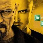 Breaking Bad. La serie tv che ha fatto storia